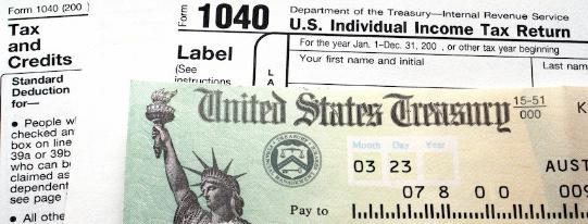 Tax-Return_lg.jpg